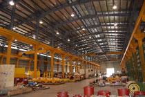 VME Material Handling Sdn Bhd